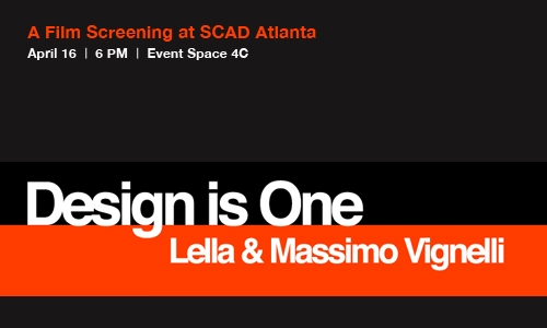 Astonishing Scad Film Screening Design Is One Aiga Atlanta Chapter Download Free Architecture Designs Grimeyleaguecom