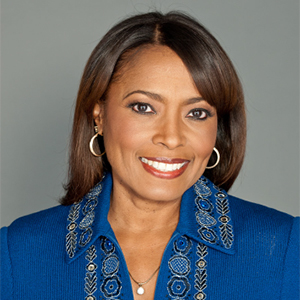 Cynthia Jones Parks