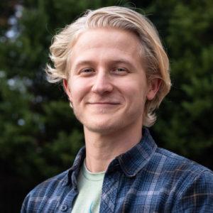 Zakk Greene, Membership